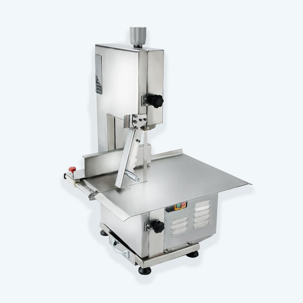 锯骨机 HD-210