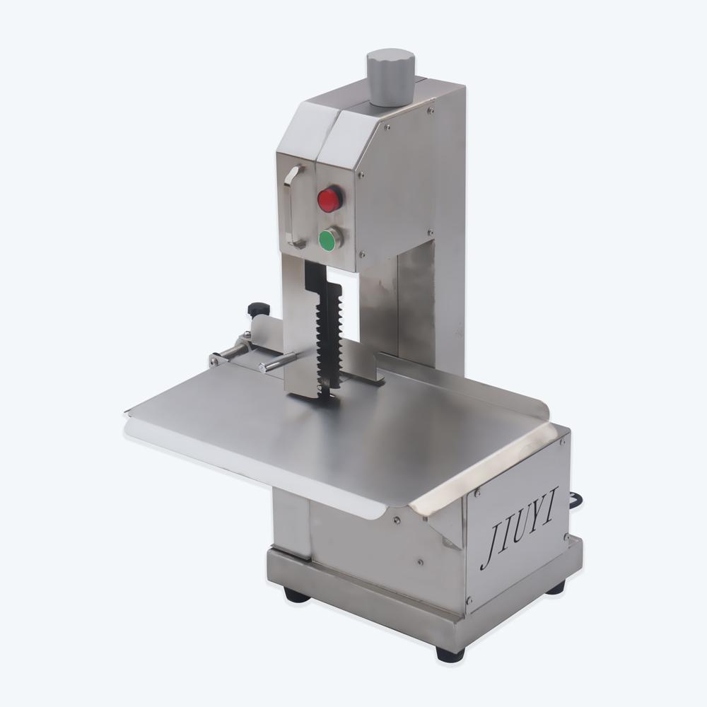 锯骨机 HD-120