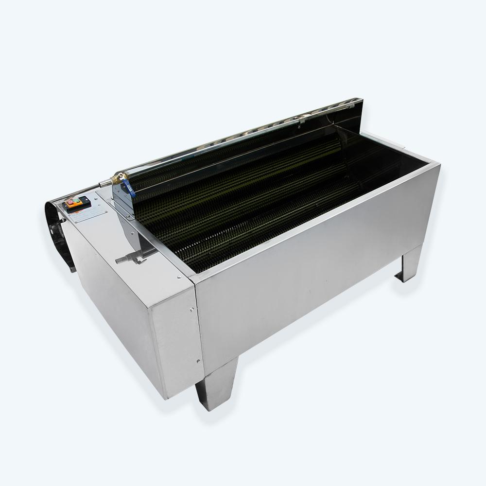 清洗机 HD-QXJ1000# / QXJ1500#