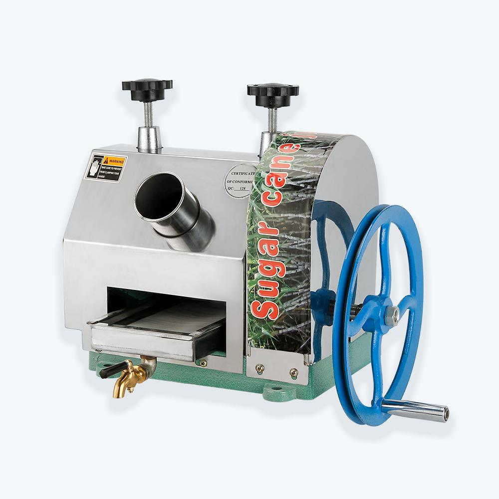 手摇甘蔗机 HD-250