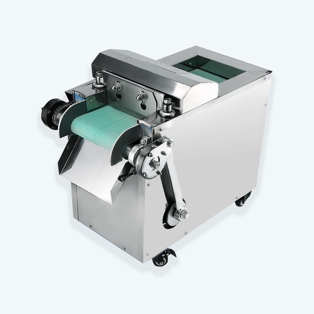 HD-660#切菜机