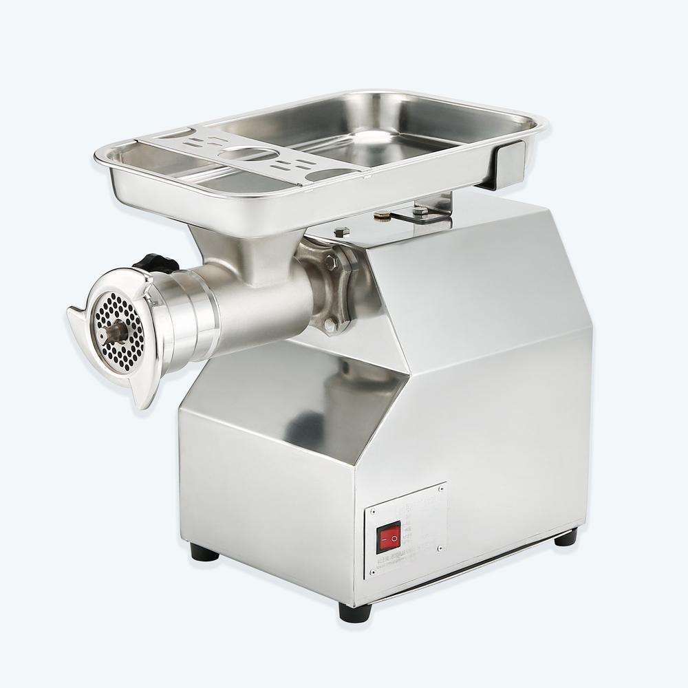 台式分体式绞肉机 JY-T12#T22#