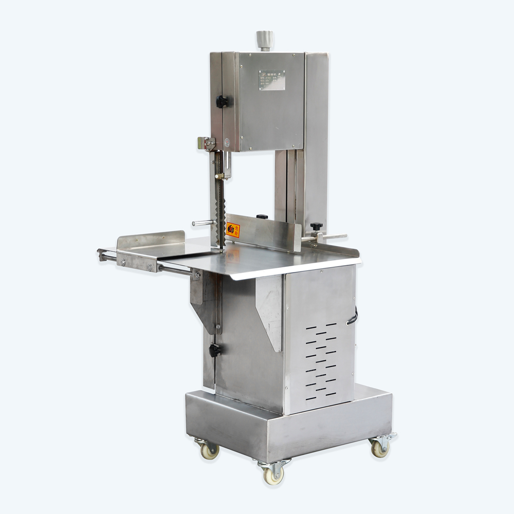 锯骨机 HD-300